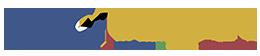 1 seo uzmanı logo