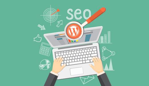 WordPress SEO Problemi ve Çözümü