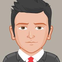 Kerem A.soy : Dijital Pazarlama Uzmanı