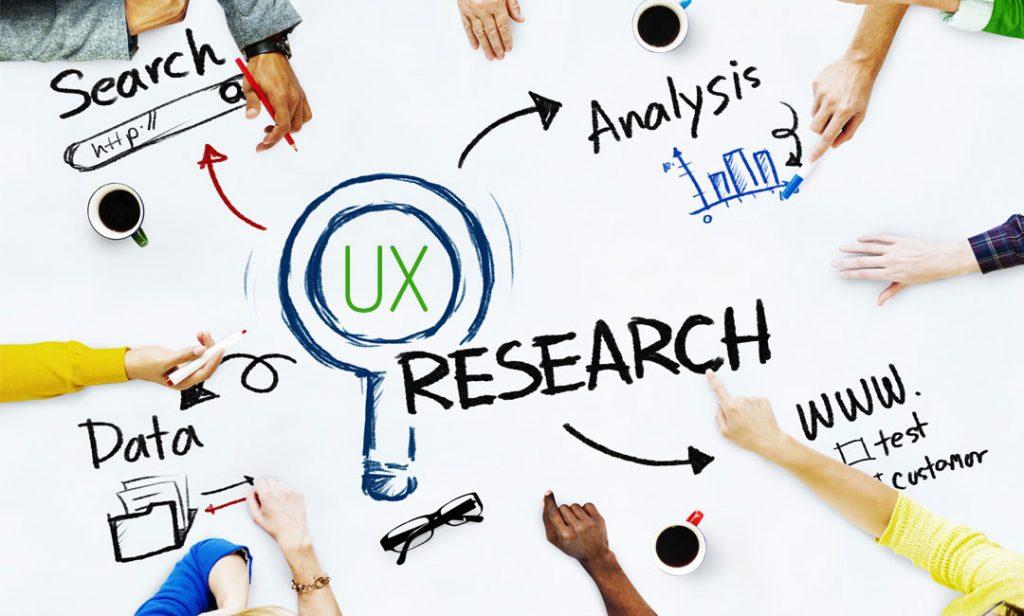 UX Kullan%C4%B1c%C4%B1 Deneyimi 1024x616 E ticaret Siteleri İçin Seo Çalışması Nasıl Yapılır?
