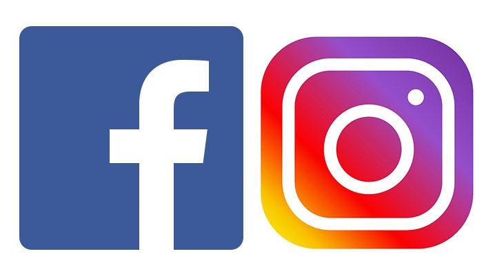 facebook reklam verme