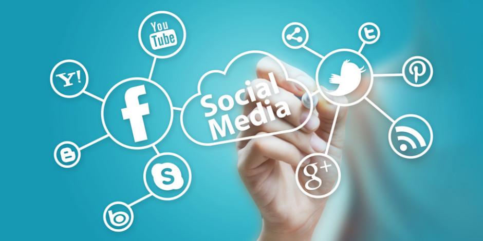 Detaylı Sosyal Medya Reklam Verme Rehberi