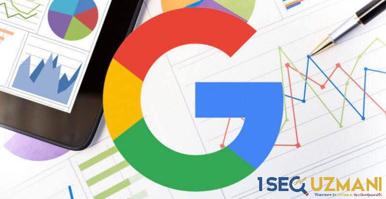 Google: Dizine Ekleme Sorunlarının Çözüldüğünü Duyurdu